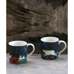 Fredrick_&_Tara_Coffee|Tea_Mugs-_Set_of_2-Crockery and Cutlery-White Hill Studio-2057