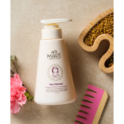 Baby_Hair_Cleanser-Skincare for Kids & Toddlers-Maate-3227
