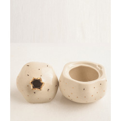 Pomegranate_Jar–Ivory-Diwali Decor-Suite Nº8-2147