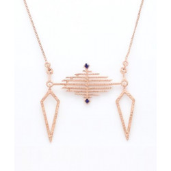 Lattice_Neck_chain-Jewellery-AZGA-2098