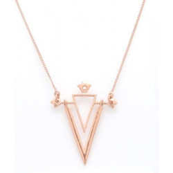 Tulip_Neck_Chain-Jewellery-AZGA-2100
