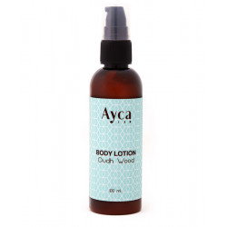 Oudh_Wood_Body_Lotion_Travel_Size-Relax-Ayca-1737