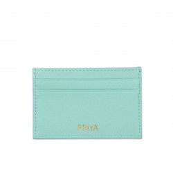 Credit_card_case_-_Ocean_Green_-Bags and wallets-INAI-2343