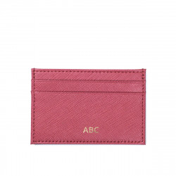 Credit_card_case_-_Dusky_Rose-Shop-INAI-2339