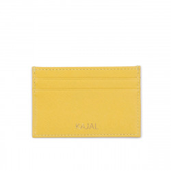 Credit_card_case_-_Lemon_yellow_-Bags and wallets-INAI-2345