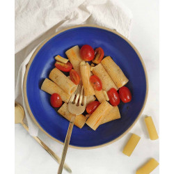Coupe_Pasta_Bowl:_Smalt-Crockery and Cutlery-Button Curry-3958