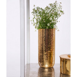 Shimmy_Skinny_Vase-Decor-Topp Brass-2204