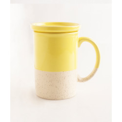 Buttercup_Mug:_Set_of_2-Crockery and Cutlery-Suite Nº8-2848